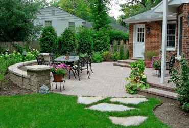 Libertyville Lawncare